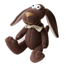 DG001 Набор для изготовления текстильной игрушки Собака