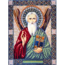 Б-1006 Св. Апостол Андрей Первозв.