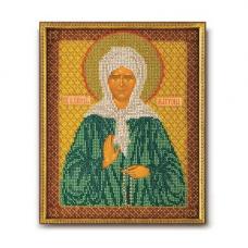 В-155 Св. Матрона Московская