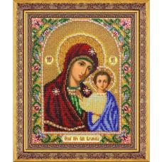 Б-1012 Богородица Казанская