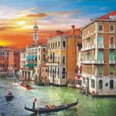1044 Мозаика, Cristal 'Венеция', 50*50 см