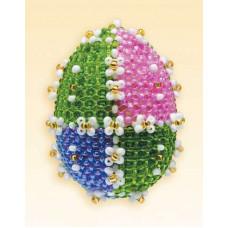 Б152 Яйцо пасхальное