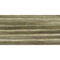 Мулине Гамма меланж цвет Р-45 серый хаки-светло-бежевый