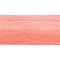 Мулине Гамма меланж цвет Р-23 розово-персиковый-персиковый