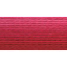 Мулине Гамма меланж цвет Р-03 ярко-розовый-светло-розовый