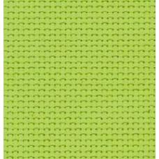 Канва Aida 14, цвет 209 50x50 см, Bestex