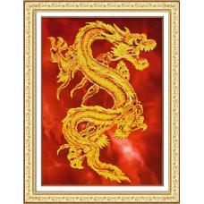 Б-1457 Восточный дракон