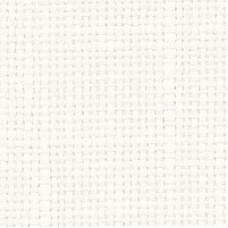 Канва Zweigart Belfast 3609, цвет 101 молочный