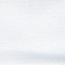 Канва Zweigart Fein-Aida 18 3793, цвет 100