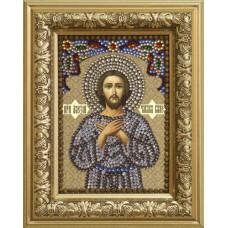 0304 Преподобный Алексий, человек Божий