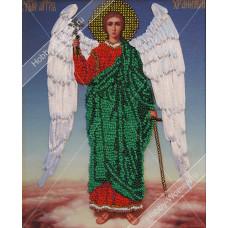 ВЛИС0010 Ангел хранитель
