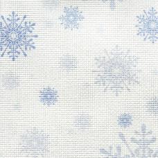 Дизайнерская канва Bestex 30x30 см - цвет 001