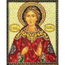 В-310 Св. Вероника