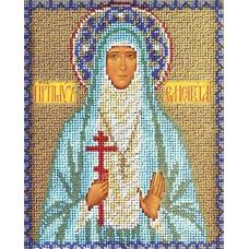В-320 Св. Елизавета