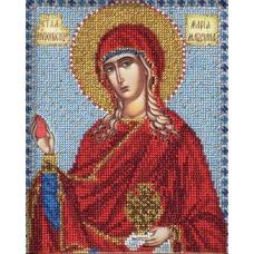 В-330 Святая Мироносица Мария Магдалина