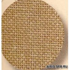 Канва 3281/53 Cashel 28ct (100%лен) 140см*5м