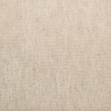 1247 (2378) Канва суровая (лен), мелкая, 60кл*10см, 500*150см (Беларусь)