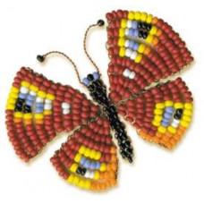 Б044 Бабочка 1