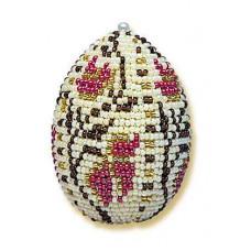 Б101 Яйцо пасхальное 6