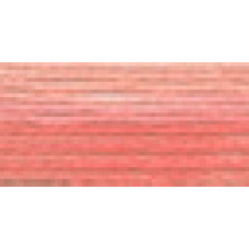 Мулине Гамма меланж цвет Р-24 светло-коралловый-светло-розовый