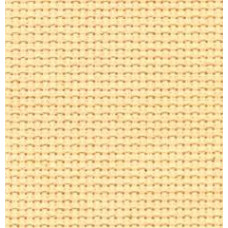 Канва Aida 14, цвет 802 50x50 см, Bestex