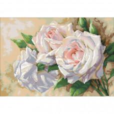 М-202 Античные розы