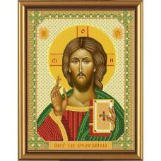С6001 Христос Спаситель