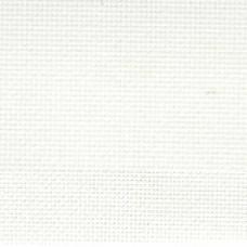 Канва Zweigart Fein-Aida 18 3793, цвет 101