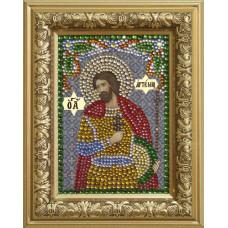 0303 Святой великомученик Артемий