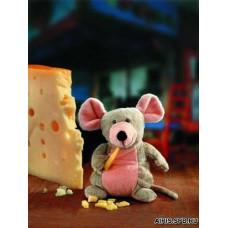 04532-1 Мышь Пинки