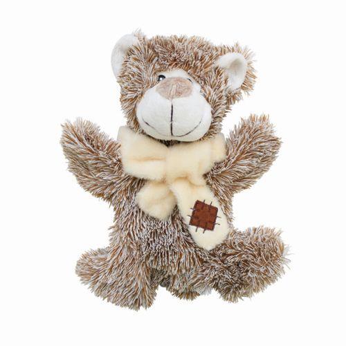 4408100 Медведь James