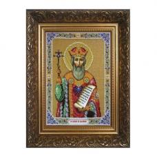 Б-1008 Св. Равноап. князь Владимир