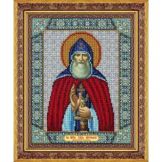 Б-1060 Св.Илья Муромец