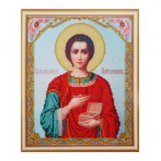 БН-4004 Святой Великомученик Пантелеймон