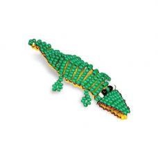 А029 Крокодил