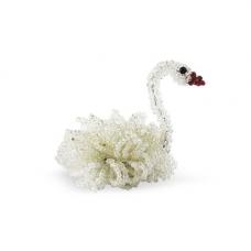 А161 Лебедь