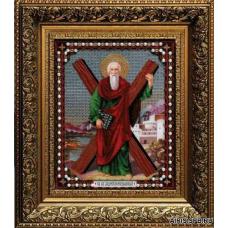 Б-1020 Икона Андрея Первозванного