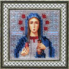 062ПМИ Св. Равноп. Мария Магдалина
