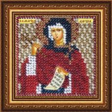 041ПМИ Св.Великомученица Марина Антиохийская