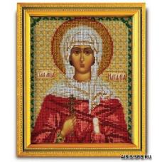 В-331 Святая Наталья
