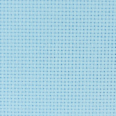 Канва 624010-14C/T 150см*5м цветная Bestex (А029)