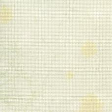 Дизайнерская канва Bestex 30*30 см (Одуванчики)