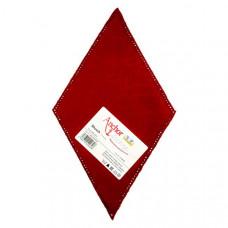 4531-015-00047 ANCHOR Салфетка для обвязывания 17х30 см, 100% хлопок