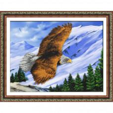 Б-1421 Орел