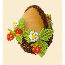 Б171 Яйцо пасхальное