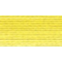 Мулине Гамма меланж цвет Р-15 ярко-желтый-бледно-желтый