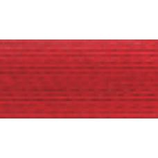 Мулине Гамма меланж цвет Р-04 морковный-розовый