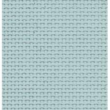 Канва Aida 14, цвет 968 50x50 см, Bestex