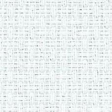 Канва Zweigart Ida Perl-Aida 11 1007, цвет 100 белый