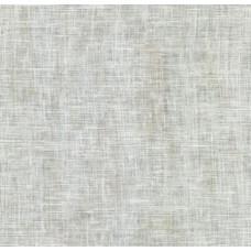 Канва Zweigart Cashel 3281, цвет 1079